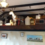 Photo of The Beach Bar Sligo