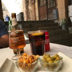 Photo of Restaurante Rosa Dels Vents