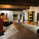 Photo of Chateau de Montsoreau-Museum of contemporary art