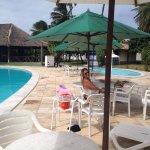 Foto de Alanta Hotel