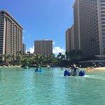 Photo of Hilton Hawaiian Village Waikiki Beach Resort