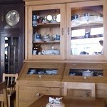Photo of Cafe Ebel