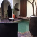 Photo of Riad Jardin des Reves