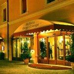 Photo of Alla Rocca Hotel