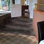 Foto de Cairnbaan Hotel