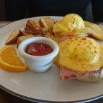 Photo of Cview Restaurant