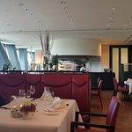 Restaurant Christophorus