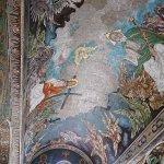 Foto de Saint Petka's Chapel