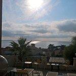 Photo of Hotel Bella Vista S'Archittu