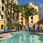 StaySky Suites I-Drive Orlando Foto