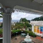 Zdjęcie Grenadine House