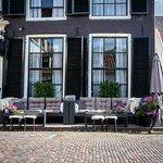 Photo of Hotel Elburg