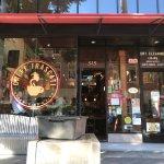 Photo of Caffe Frascati