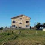 Photo de Hotel La Colina