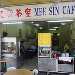 Like Kim Joo, an excellent Kolo Mee eatery (not yet listed in TA)