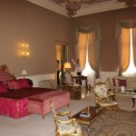 Ca' Sagredo Hotel Foto