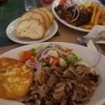 Photo of Yiannis Grill House