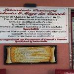 Photo de Laboratorio Pasticceria Roberto