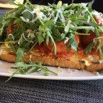 Miradoro Restaurant resmi