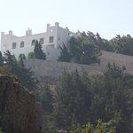 Esperos Village Resort Foto