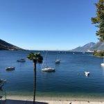 Foto de Hotel Val di Sogno