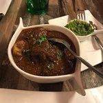 Photo of Nirvana - The Indian Restaurant