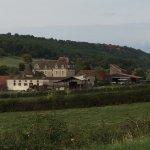 Photo of Domaine les Escargots