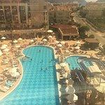 Photo of Grand Pasa Hotel