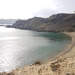 Photo de Mykonos Star