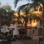 Foto van Aphrodite Sands Resort