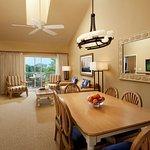 Foto de Sheraton Broadway Plantation Resort Villas