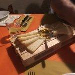 Trattoria Pizzeria da Elena