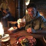 Photo of Tavern U Krale Brabantskeho