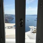 Foto di Aqua Luxury Suites