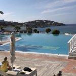 Photo of Mykonos Grand Hotel & Resort