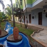 Photo of Marbello Ariau Hotel