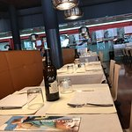 Photo of Ristorante Pizzeria Olivo