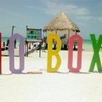 Photo de Casa Maya Holbox