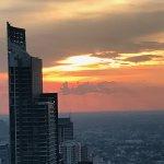 Photo de Tower Club at Lebua