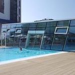 Foto van Almar Jesolo Resort & Spa