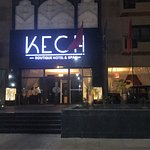 Photo of Kech Boutique Hotel & Spa