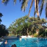 Foto de Hotel Neos Matala