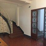 Photo of Condesa Haus