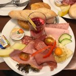 Photo of Schmidt Cafe