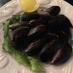 Ocean's Edge Restaurant & Event Center