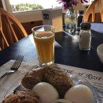 Shore Acres Inn & Restaurant Foto