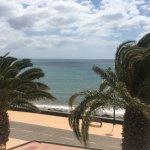 Foto van Costa Sal Villas and Suites