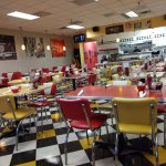 Ze's dining area 2