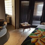 Photo of Hotel Hangaroa Eco Village & Spa