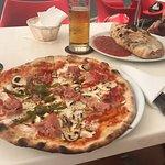 Photo of Pizzeria Dagigi